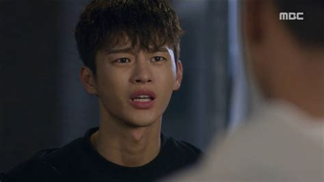 Seo In by Shopaholic Louis 쇼핑왕 루이 Ep 04 Seo In Guk Took Care Of