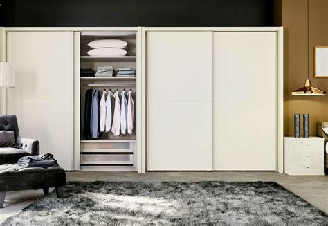 Wardrobe Ideas For Bedroom Indian by Wardrobe Design Ideas For Small Bedrooms
