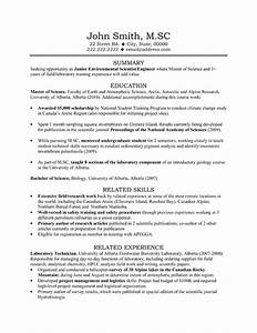 Cover Letter Aerospace Engineer Top Environment Resume Templates Samples