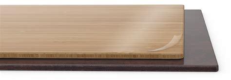 shield table pad clear plastic desk protector desk protector desk