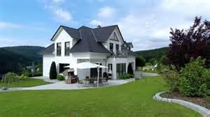 haus bauen schlüsselfertig kosten albert haus erfahrungen familie werner fertighaus tr 228 ume schl 252 sselfertig holzhaus bauen