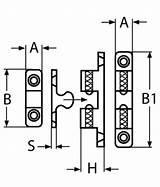 Barometer Template Sketch sketch template