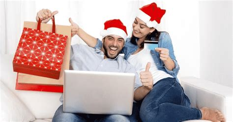 Best Ways To Save Money This Christmas