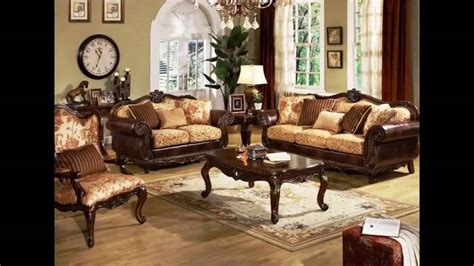 Furniture Outlet Stores by Bobs Furniture Bobs Furniture Store Bobs Furniture