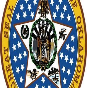oklahoma incorporation llc filing forms