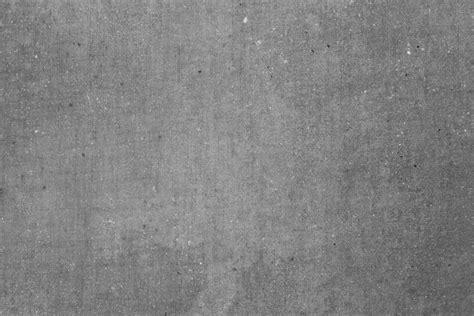 Free Concrete Grey Grunge Textures Texture L+T