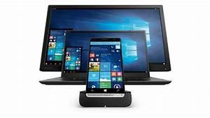 Was Ist Ein Laptop : ein phablet ist auch ein pc ist auch ein laptop it magazine ~ Orissabook.com Haus und Dekorationen