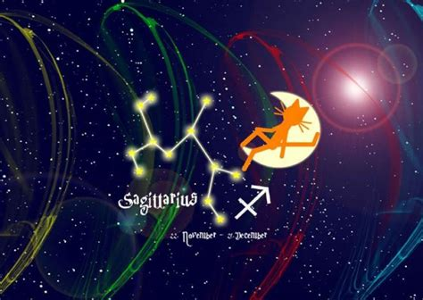 sagittarius color sagittarius color sagittarius color characteristics and
