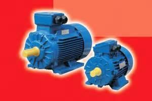 Motoare Electrice 220v by Motoare Electrice 220v Preturi Si Oferta