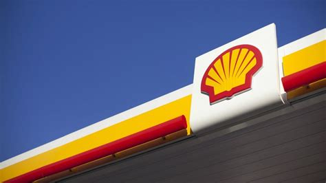 Shell Discovers 500 Billion Cubic Feet of Natural Gas in ...