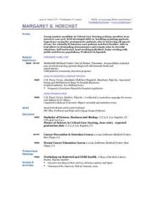 Resume Templates 301 Moved Permanently