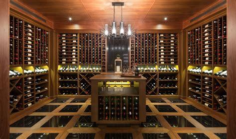 blue grouse wine cellars photo gallery portfolio blue