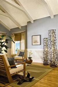 Condo, Blues, How, To, Cover, Popcorn, And, Textured, Ceilings