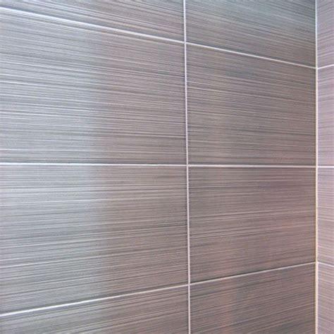 bathroom ceramic wall tile ideas 77 best home ideas images on bathroom ideas