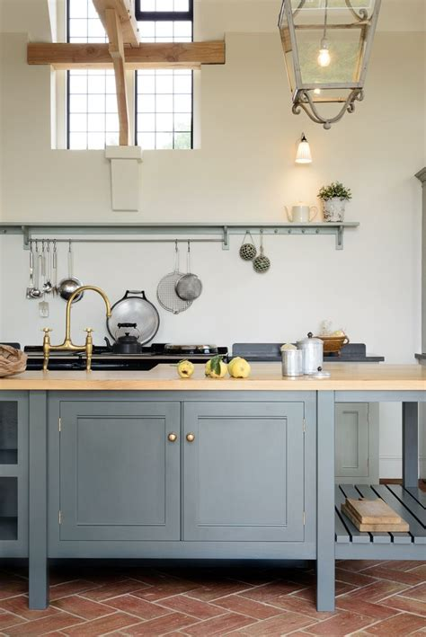 country kitchen images 196 best images about devol classic kitchens on 2815