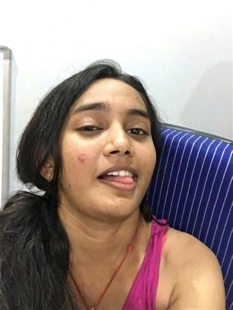 Desi Girl Desi New Pics Hd Sd Dropmms