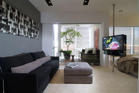 cool small apartments cool studio apartment sg livingpod blog