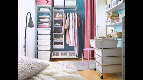 bedroom organization ideas organizing small spaces small bed designs wardrobes for