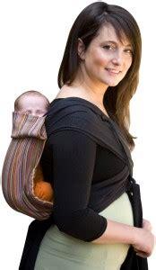 porte bebe quel age guide d achat de porte b 233 b 233 b 233 b 233 compar