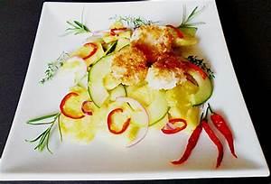 Rezepte Mit Garnelen : pomelo salat mit garnelen rezepte suchen ~ Lizthompson.info Haus und Dekorationen