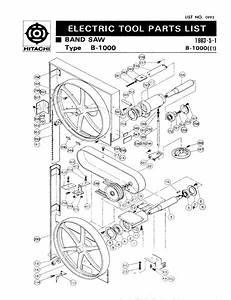 Manuals  U2013 Page 60