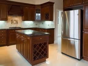 kitchen cabinet hardware ideas kitchen cabinet hardware ideas pictures options tips ideas hgtv