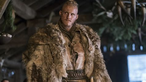interesting  awesome facts  alexander ludwig