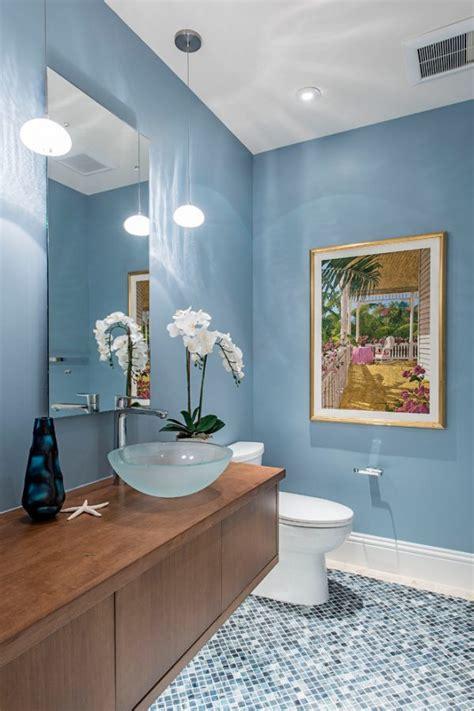 bathroom decorating  designs   west naples