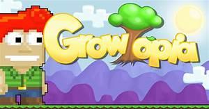 Growtopia hile 2017