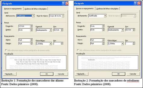 dicas para monografia tcc como formatar seu trabalho dicas para monografia tcc como formatar seu trabalho