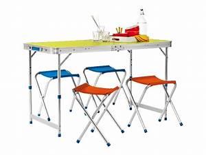 Table à Tapisser Lidl : meubles pliables lidl suisse archive des offres ~ Dailycaller-alerts.com Idées de Décoration