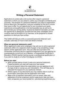Personal Statements For Interviews by Free Template For A Resume Cover Letter Sr Network Engineer Resume Self Descriptive Words