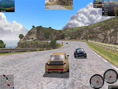 porsche nfs forum tth news netbook need for speed 2000 porsche
