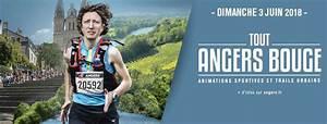 France Pare Brise Angers : c est parti pour les inscriptions de l dition 2018 de ~ Dode.kayakingforconservation.com Idées de Décoration