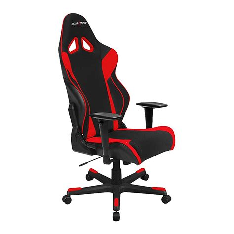 dxracer chaise june 2017 12 best gaming chairs available now updated