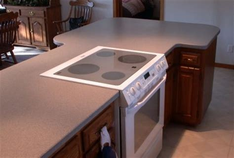 kitchen island with slide in stove kitchen range islands kitchen counter island top slide 9453