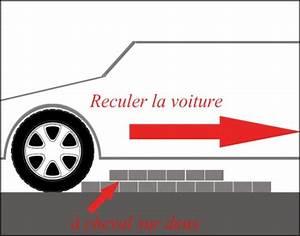 Pont De Voiture : comment lever une voiture sans pont astuces pratiques ~ Nature-et-papiers.com Idées de Décoration