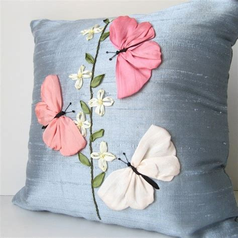 Decorative Couch Pillows Amazon by Pillow Cover Embroidery Designs Decorticosis