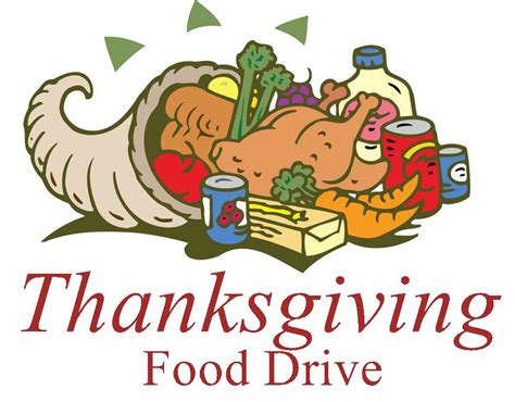 food drive clipart best food drive clip 11562 clipartion