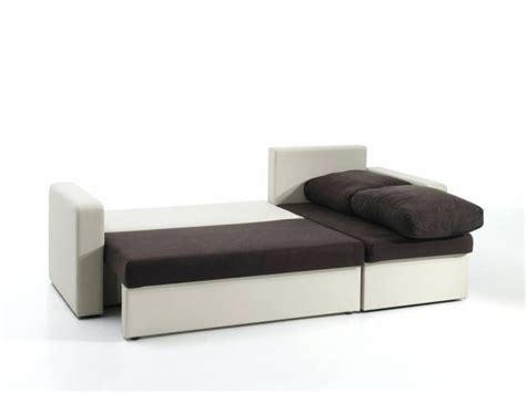 canapé ikea manstad dimensions attrayant petit canapé convertible 2 places concernant