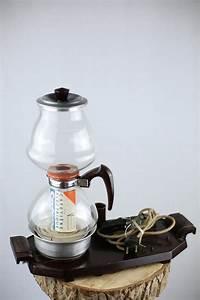 Cafetiere A L Ancienne : ancienne cafeti re lectrique calor zwickyfactory ~ Premium-room.com Idées de Décoration