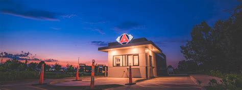 See menus, reviews, ratings and delivery info for the best dining and most popular restaurants in davenport. Atomic Coffee - Bush Construction