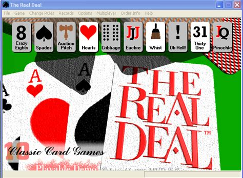 pinochle play free online pinochle games pinochle game