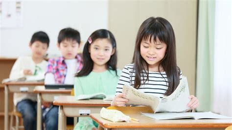 american schools  learn  japanese moral
