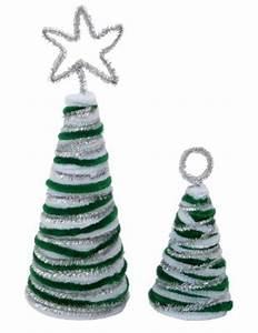 Weihnachtsbaum Deko Basteln : pinterest ein katalog unendlich vieler ideen ~ Lizthompson.info Haus und Dekorationen