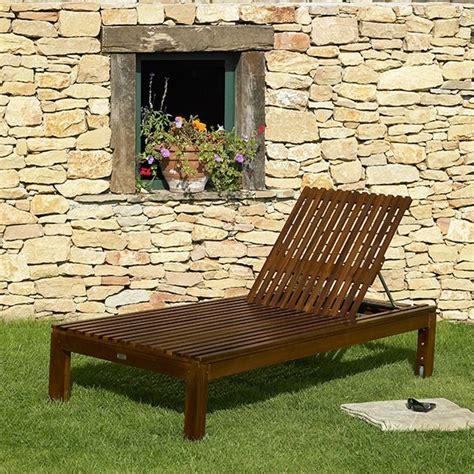 bain de soleil en bois bain de soleil bois cagliari la boutique desjoyaux