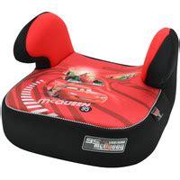 quel age pour siege auto siège auto rehausseur bien choisir siège auto aubert