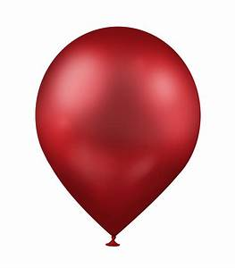 Balloon Party Favors Ideas