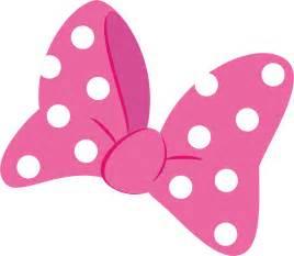 mickey mouse hair bow minie imagens para montagens digitais montagens