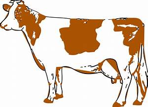 Cow Udders PNG Transparent Cow Udders.PNG Images. | PlusPNG